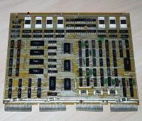 Семейство процессоров кронос